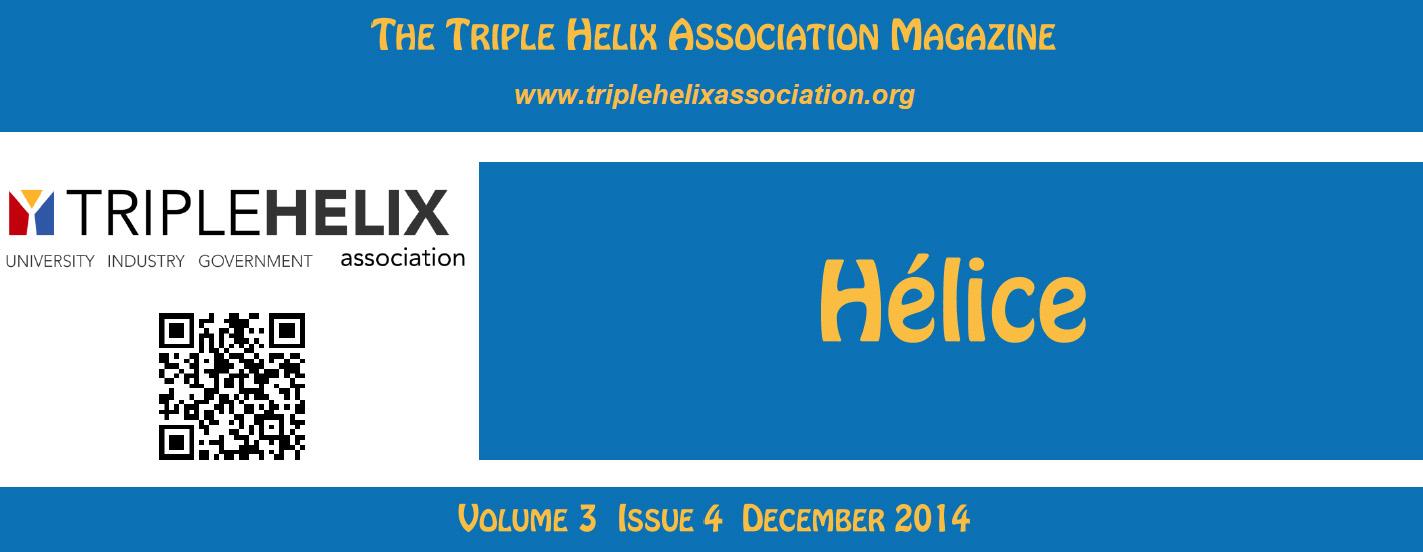 Helice11