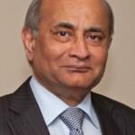 Tariq Durrani