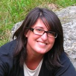 Cristina Godio