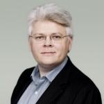 Rasmus G. Bertelsen