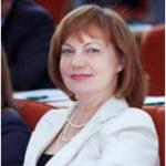 Nataliya Ivashchenko