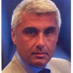 Danilo Piaggesi