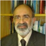 Guilherme Ary Plonski