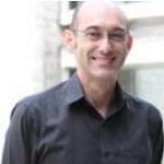 Gilson Paulo Manfio