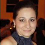 Ana Lúcia Vitale Torkomian