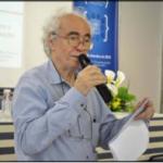 José Manoel Carvalho de Mello