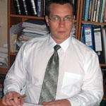 Alexey Shinkevich