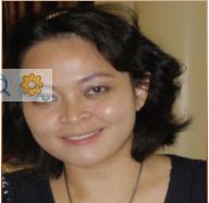 Dessy Irawati