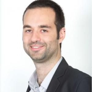 Fotis Gonidis