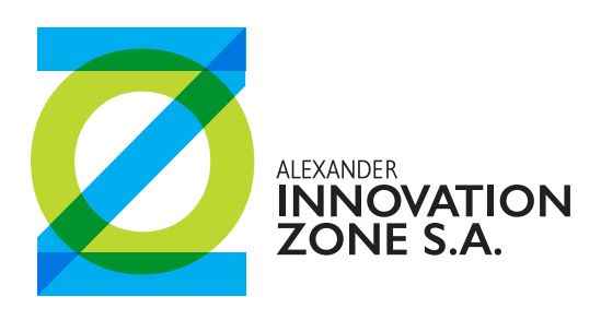 Alexander Innovation Zone S.A. - Triple Helix Association