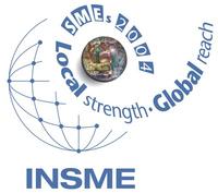 INSME_