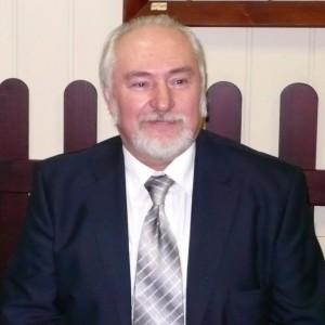Anatoliy Klass