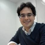 Javier Manuel Godenzi Ortiz