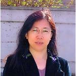 Chunyan Zhou