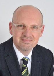 PD DR KARL-HEINZ LEITNER