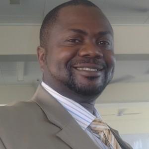 Samuel Yaw Akomea