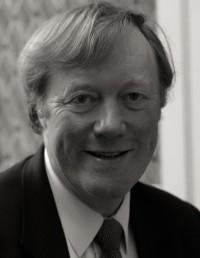 Dr Bob Smailes