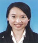 DR PEI-LEE THE