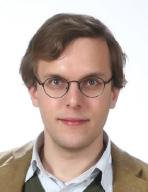 Pieter Stek