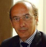 Professor Riccardo Viale