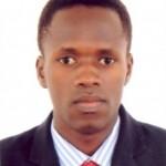 Peter Odong