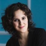 Anastasia Yarygina