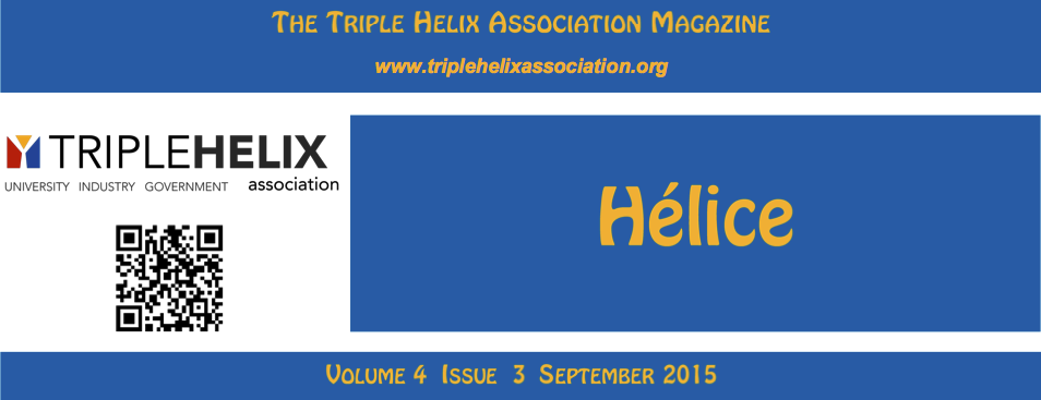 helice-4-3