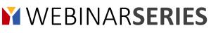 webinar series logo_senza anno