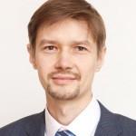Alexander Bikkulov