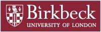 birkberk
