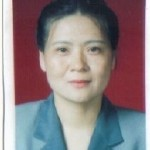 Yuqiu Wang