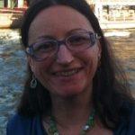 Elisa Salvador