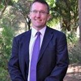 Mike Burbridge Mentor THA Working Paper Series
