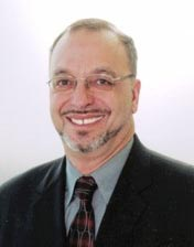 Daniel Satinsky Vice President for Business Development Foresight Science and Technology, Inc