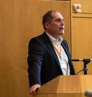 Dr Martin Raditsch InnovationLab Heidelberg