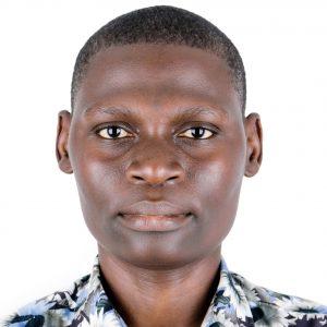 Caleb Muyiwa ADELOWO