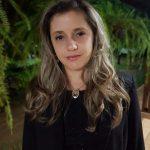 Adriana Ferreira de Faria