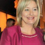 Janine McGinn