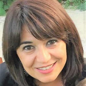Elvira Martini