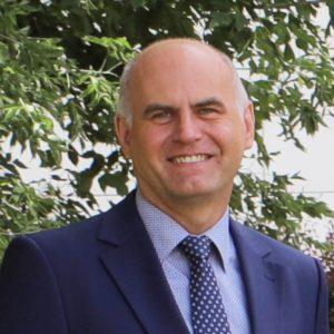 Paweł Głodek