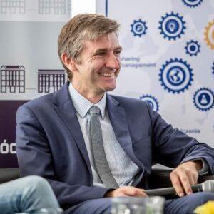 Marcin Podgórski