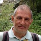 Stefano Piroli
